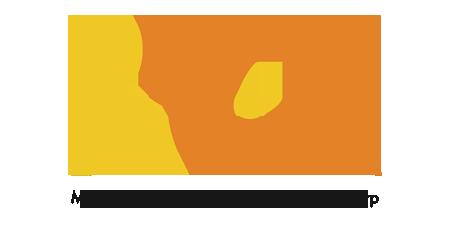 """Международный Лингвистический Центр """"ILink"""""""